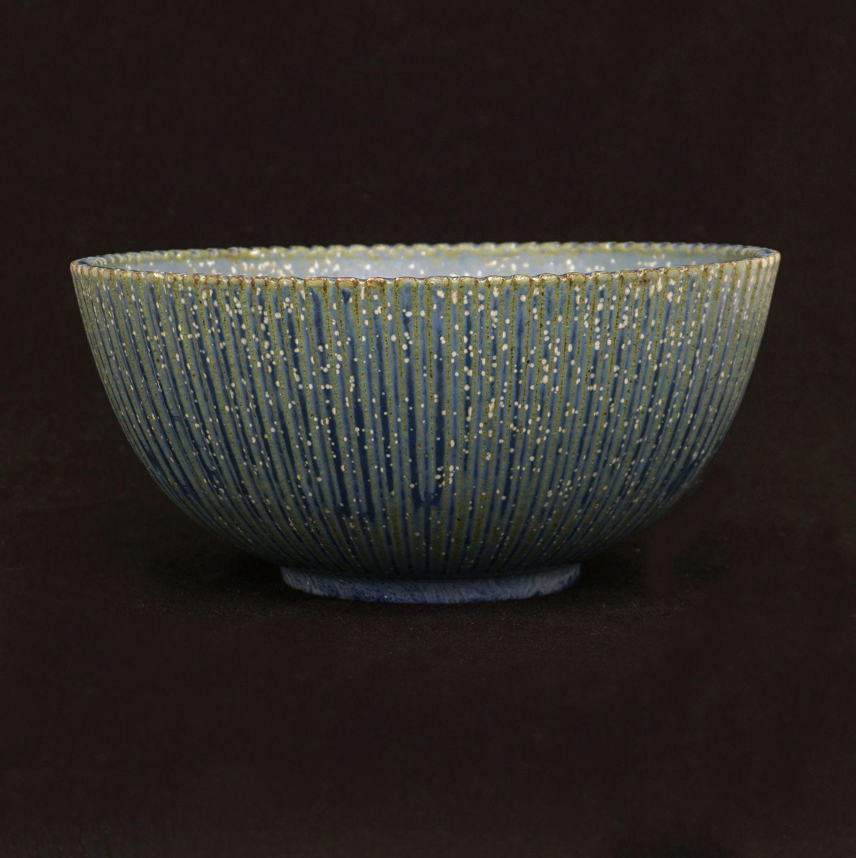 arne bang keramik Aabenraa Antikvitetshandel * Arne Bang bowl, ceramic. #122. Signed  arne bang keramik